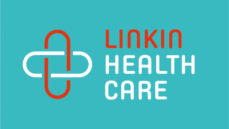 Linkin Healthcare